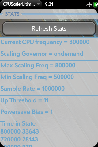 cpuscalerappultimate_stats1
