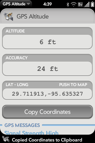 gpsaltitude_clipboard_copy_1_0_0