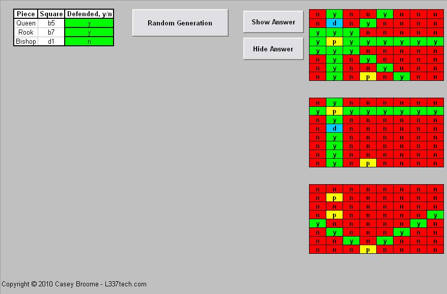 chess_visualization_trainer_vr_3