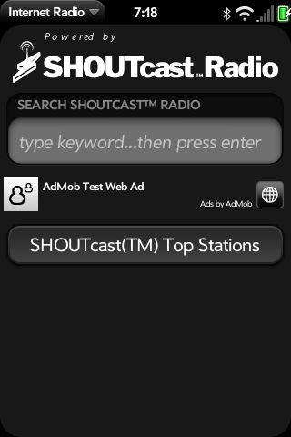 internetradio_2010-10-09_shout_search