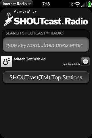 internetradio_2010-10-09_shout_search