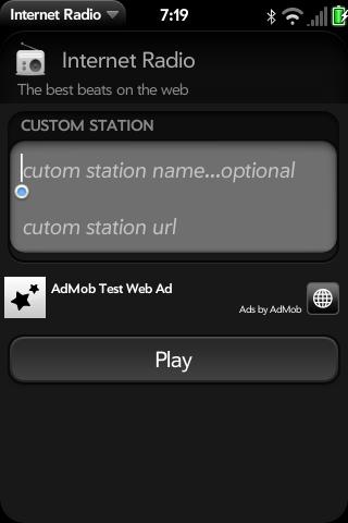 internetradio_2010-10-09_custom