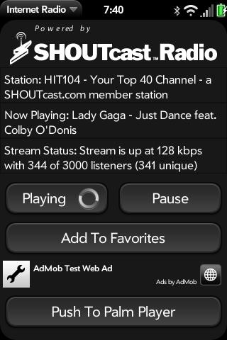 internetradio_2010-10-09_shout_play